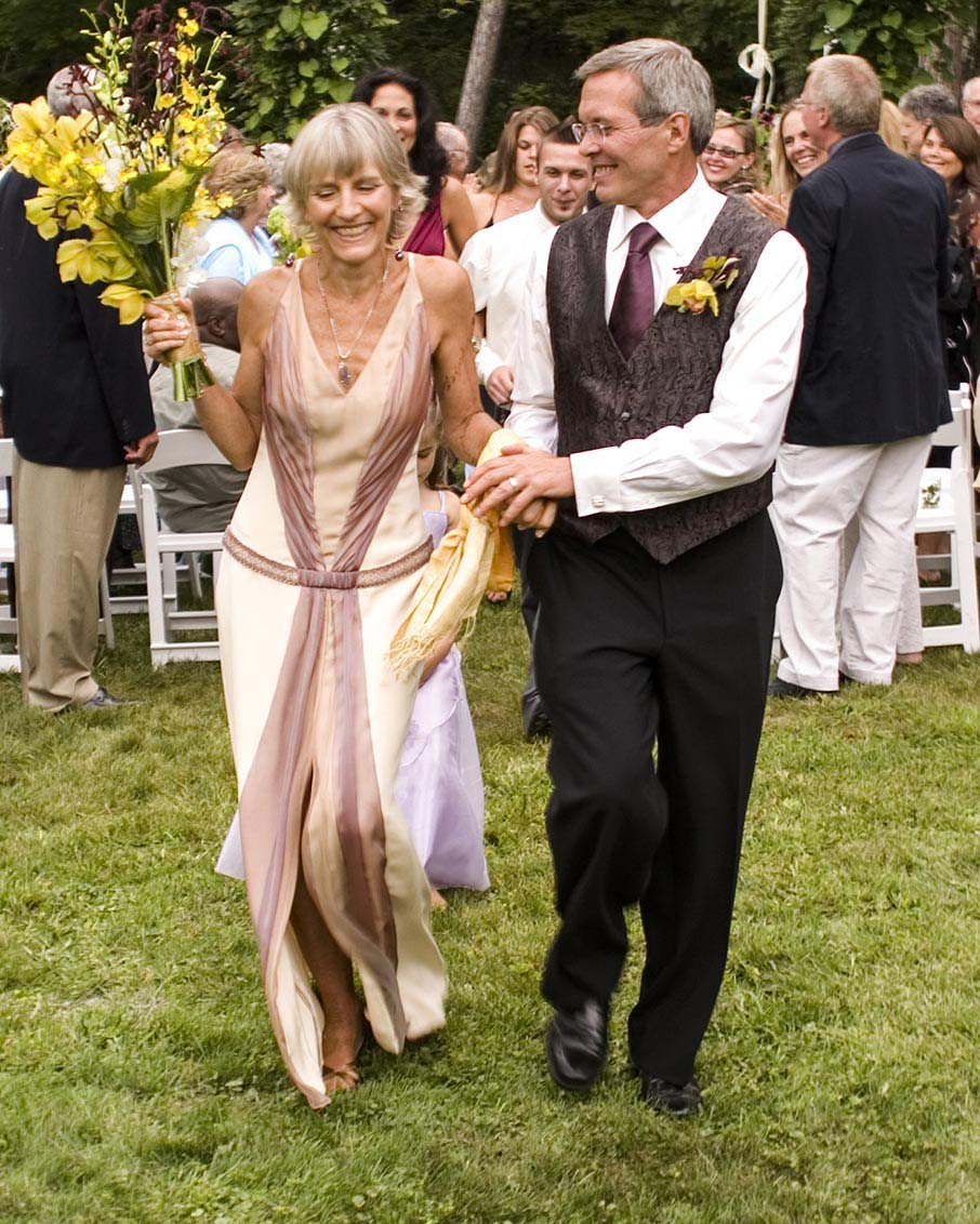 vt wedding photography mature couple