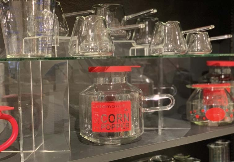 things to do shop catamount glass bennington