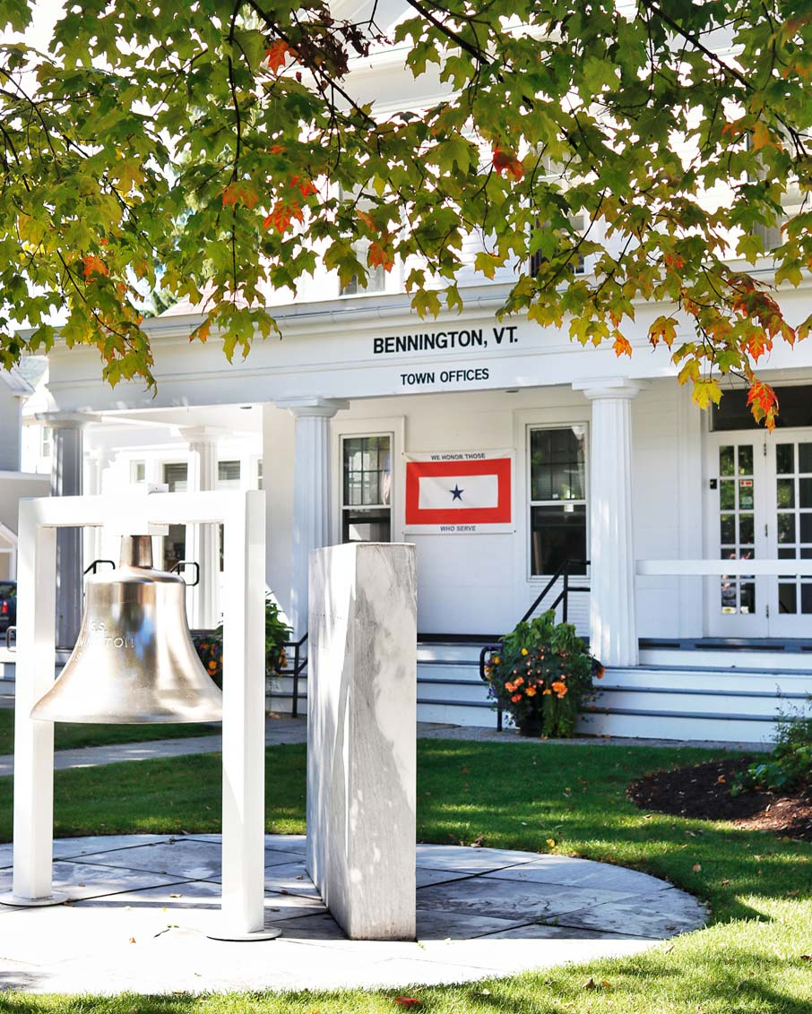 necessities bennington vermont town government offices plg-906x1132