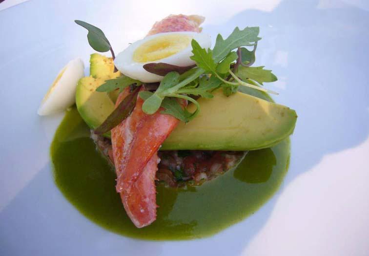 fine dining bennington vt pangaea restaurant