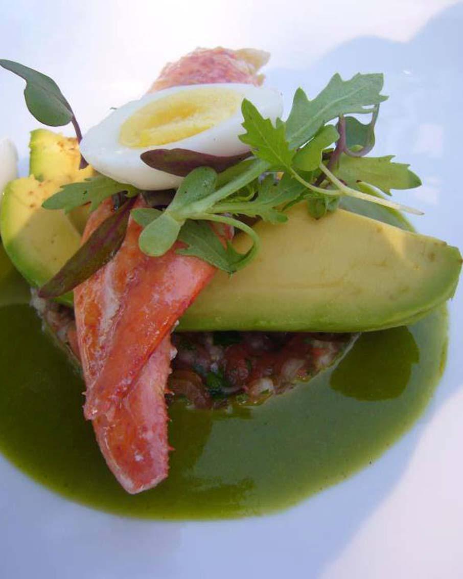 pangaea best fine dining restaurant bennington vt