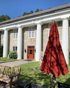 bennington museum things to do in bennington vermont